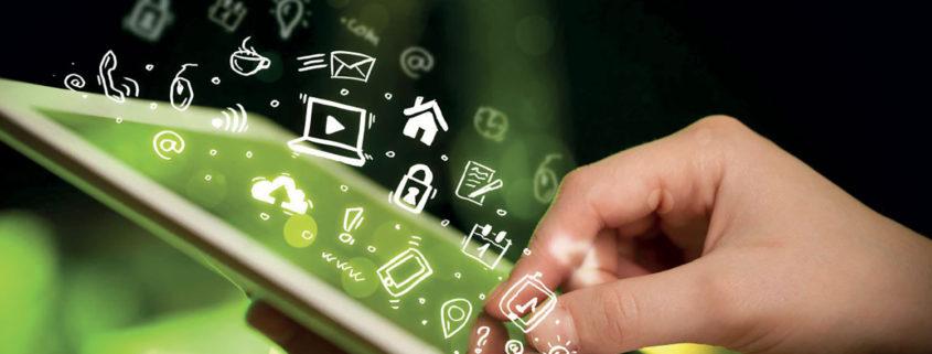 Comunicare in digitale