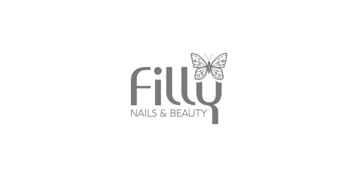 FILLY NAILS & BEAUTY