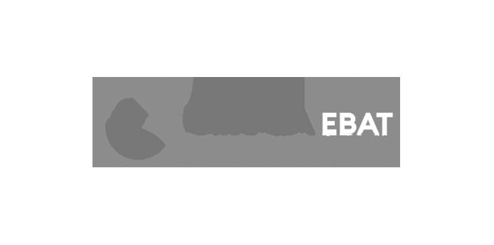 CIMALA EBAT