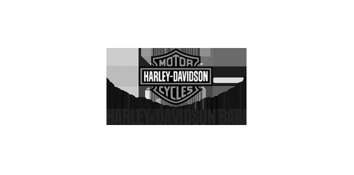 HARLEY DAVIDSON BARI